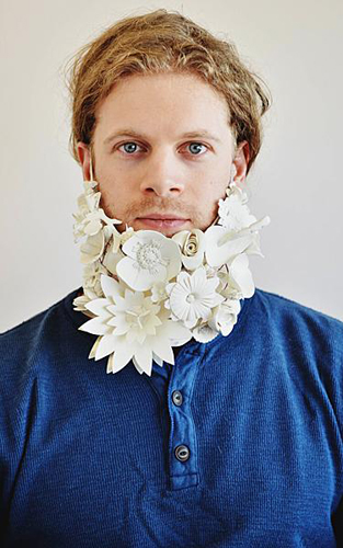 flower-beard-600px
